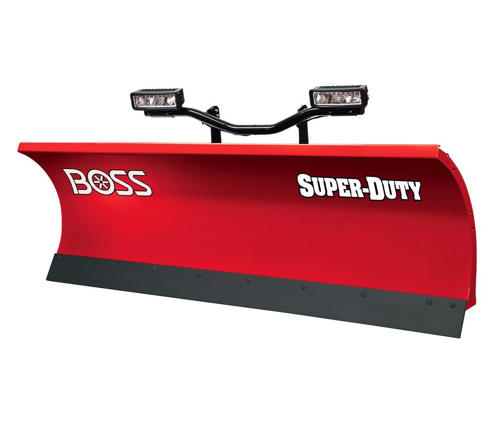 Super Duty Steel Front.jpg