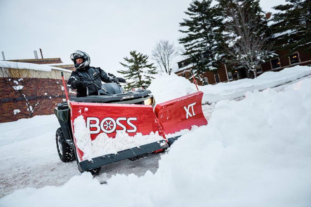 Boss ATV V XT Action.jpg