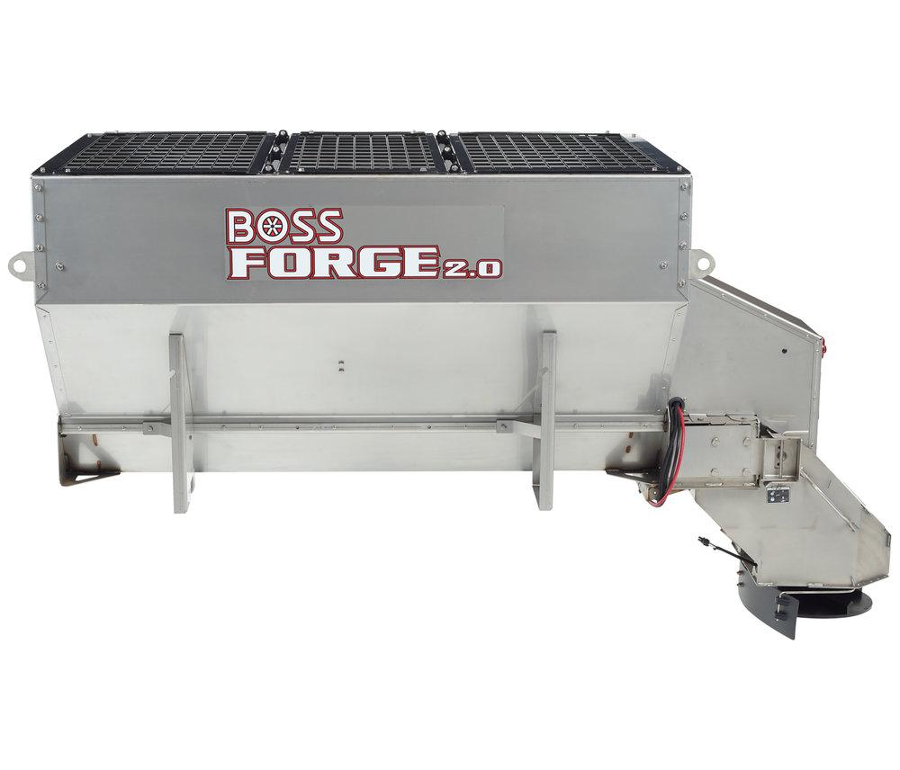 Forge 2.0 Side Full.jpg