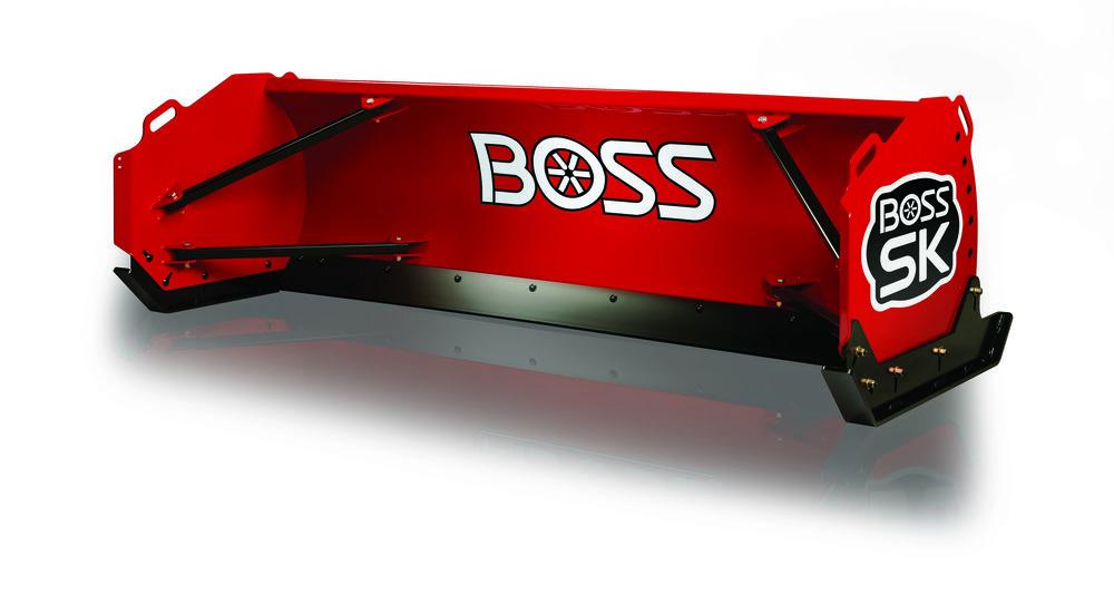 Skidster Box Plow Front Boss.jpg