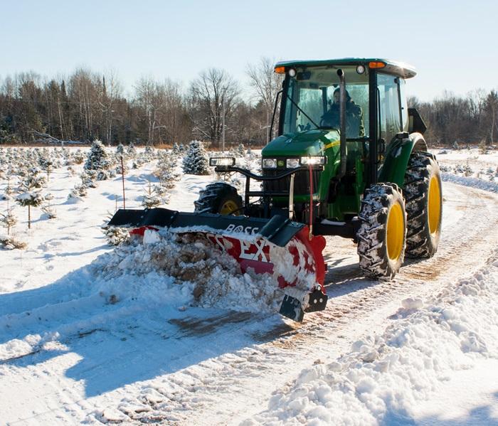 Tractor EXT.jpg