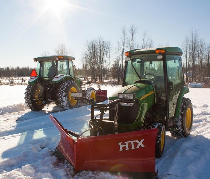 Tractor HTX.jpg