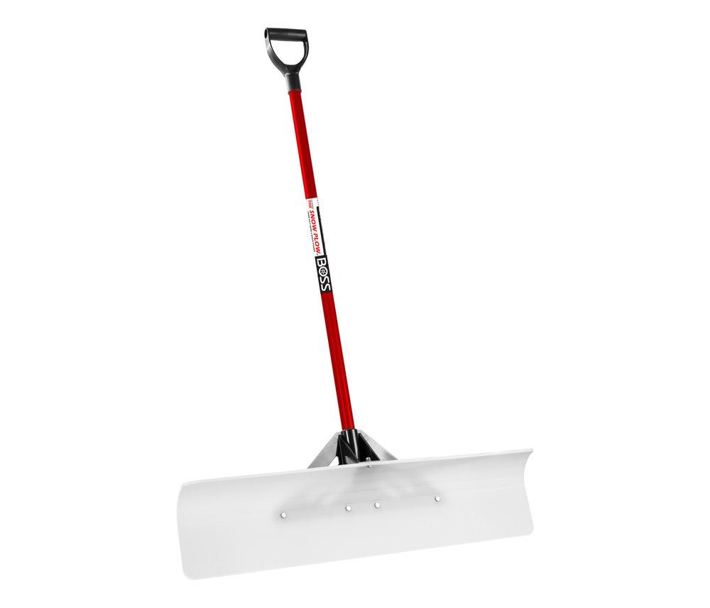Boss Shovel.jpg