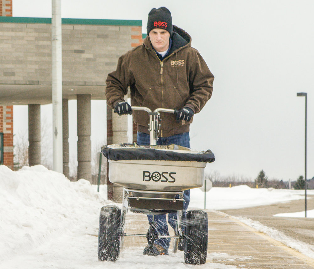 Boss Stainless Steel Walk Behind Spreader.jpg