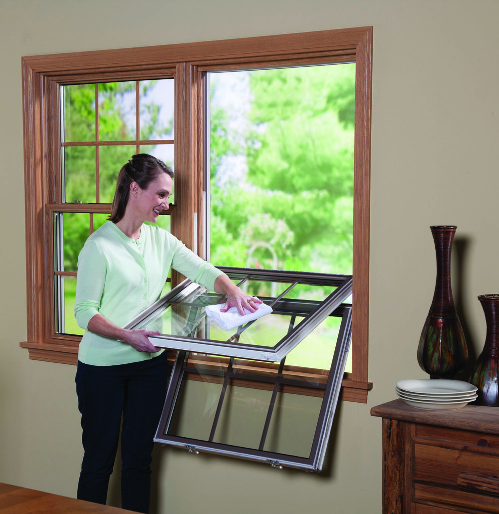 Sunrise window double hung cleaning.jpg