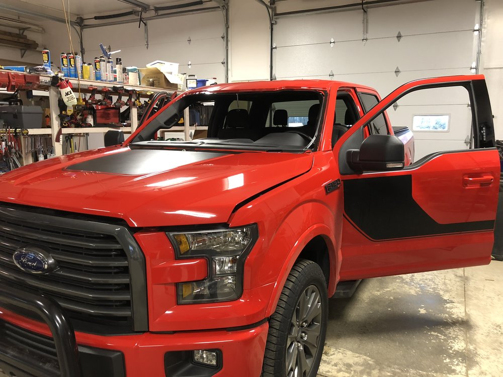 Ford F150 Windshield.jpg
