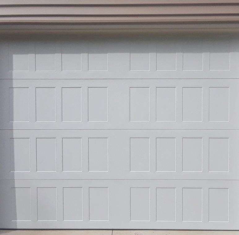 Shaker Series Garage Door.JPG
