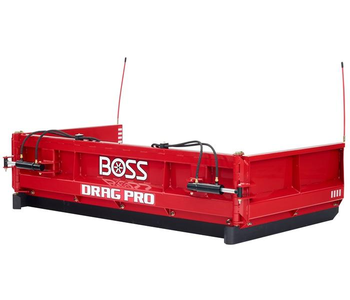 Boss Drag Pro.jpg