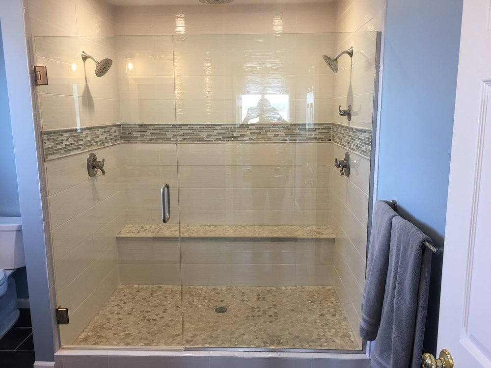 Shower Enclosure 2.JPG