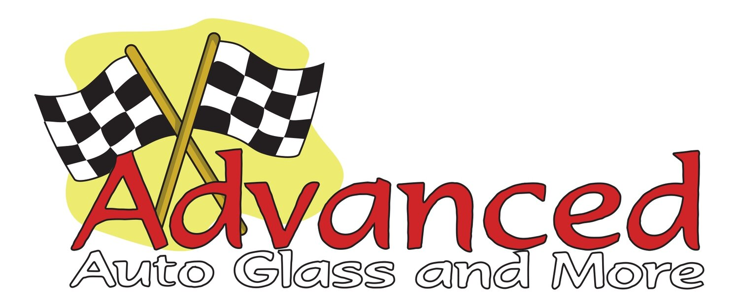 Advanced Auto Glass & More