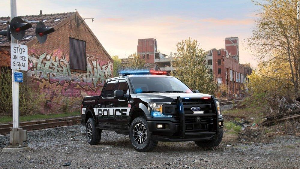 170720095655-ford-police-f150-train-track-1024x576.jpg