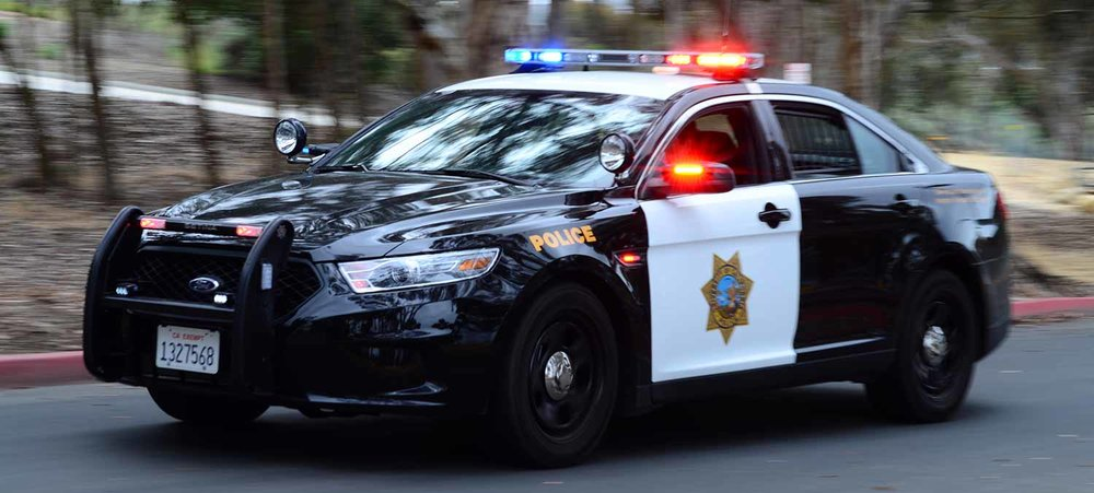 patrol-car-097.jpg