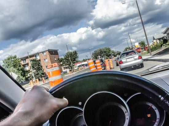 DashCam-Steering-Wheel.jpg