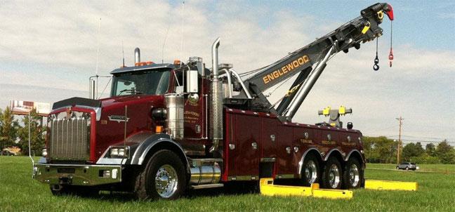 englewood-truck-01.jpg