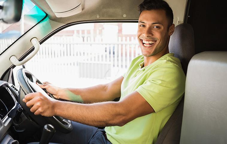 Driver for a best friend.jpg