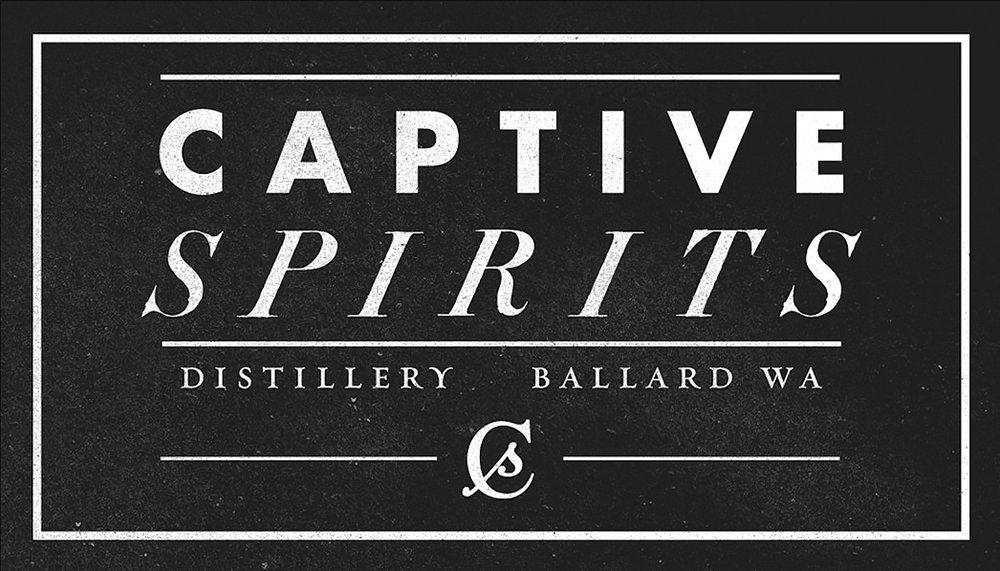 captive-spirits.jpg