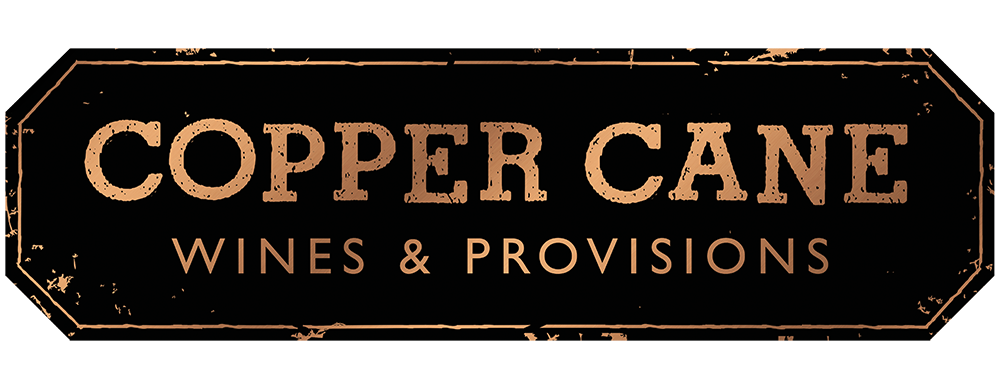 Copper-Cane-Logo.png