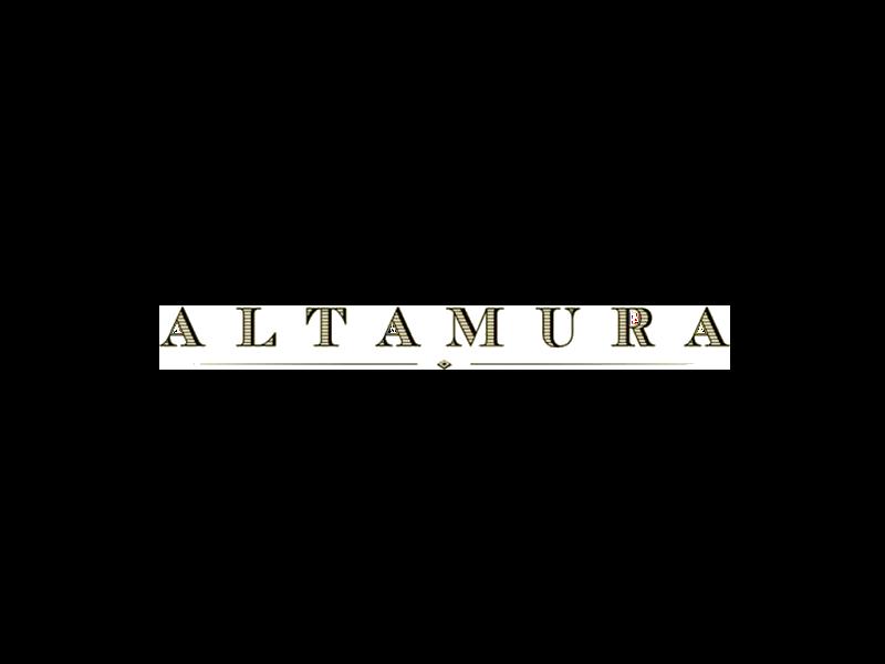 Altamura Edit.png