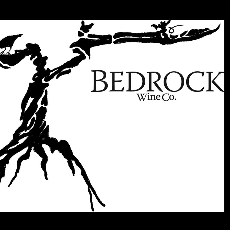 Bedrock.jpg