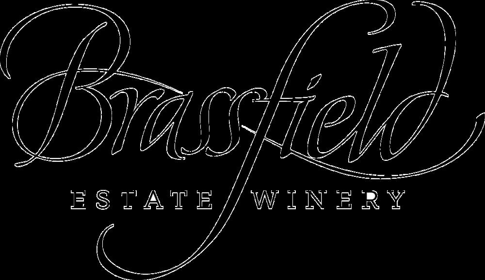 brassfield_logo_NB.png