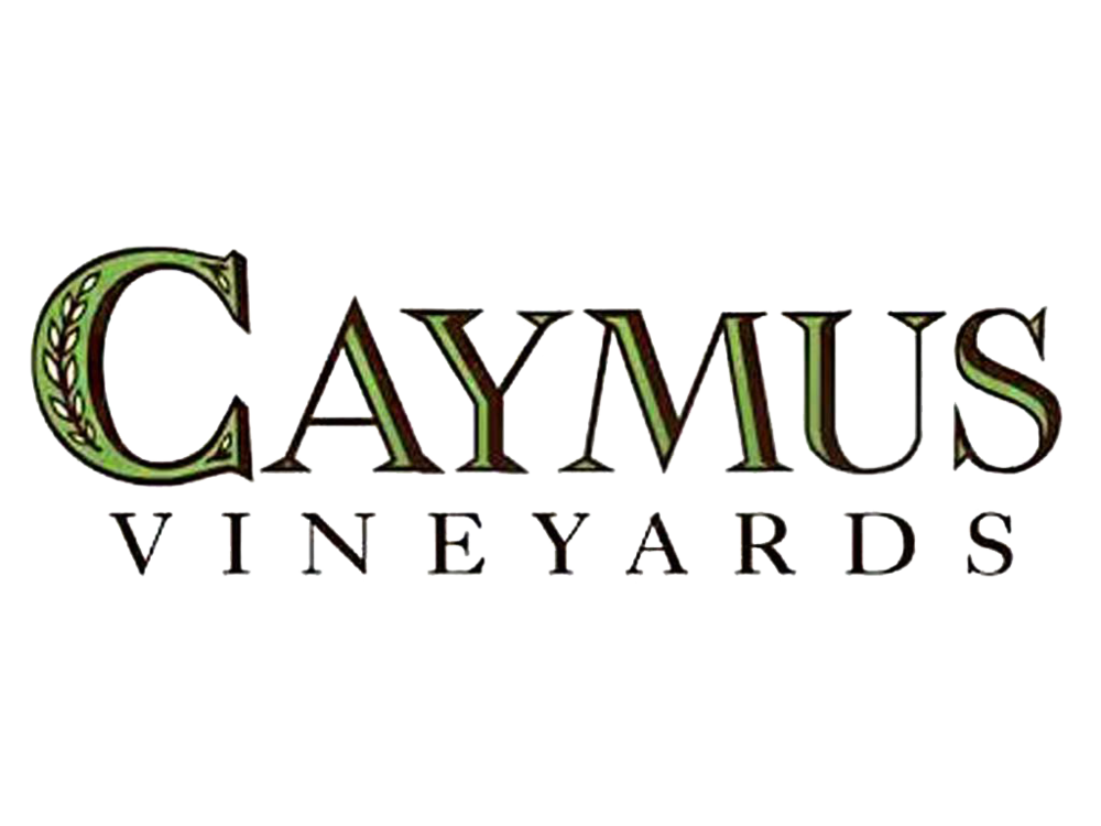 caymuslogo NB.png