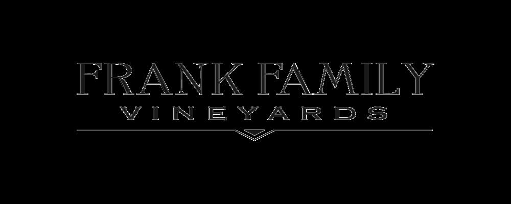Frank Family Vineyards Logo.png