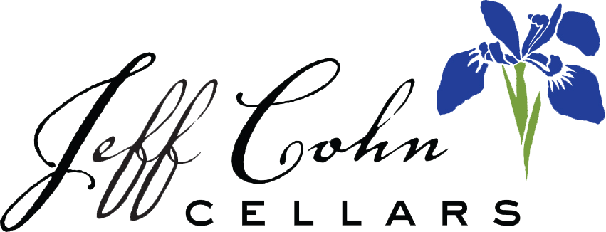 Jeff-Cohn-Logo.jpg
