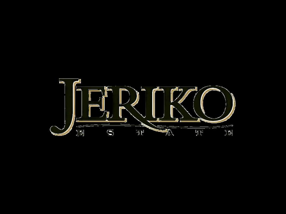 jeriko.png