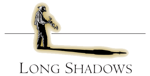 long-shadows-1.png
