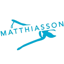 matthiasson NB.png