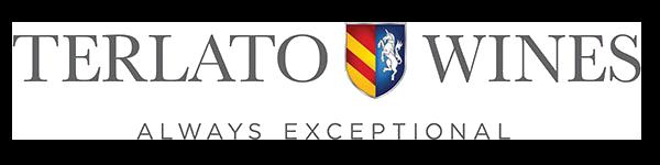 Terlato-Wines-Banner.jpg