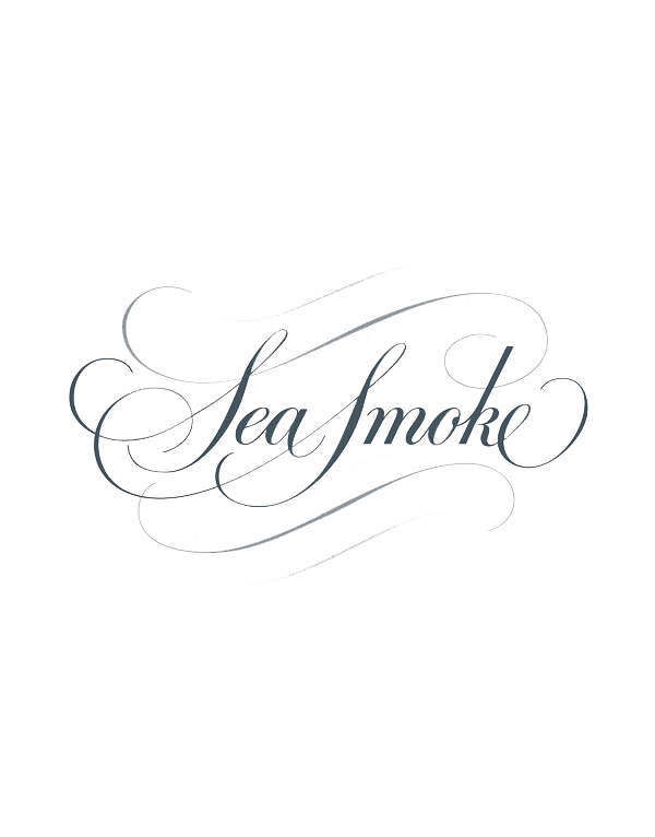 Sea-Smoke-Identity NB.png