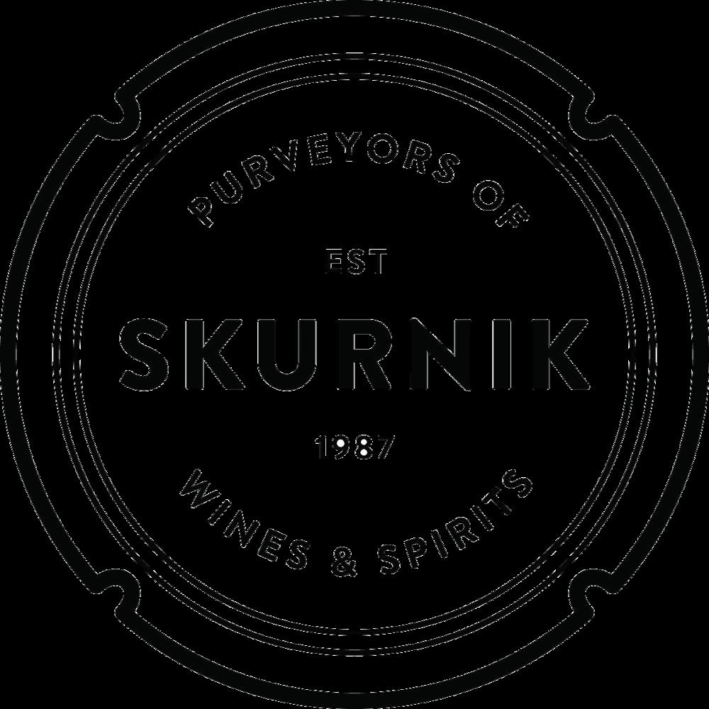 Skurnik_Wines_Logo.jpg