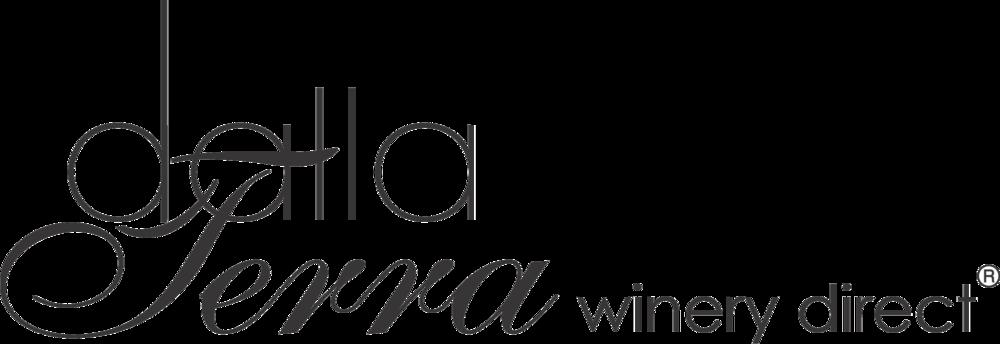 Dalla-Terra-Winery-Direct.png