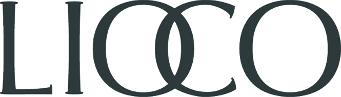 lioco_logo NB.png