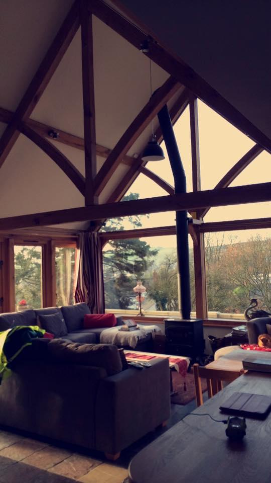 timber frame 3.jpg