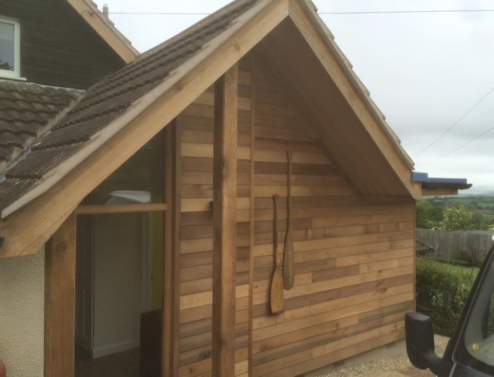 timber frame 2.jpg