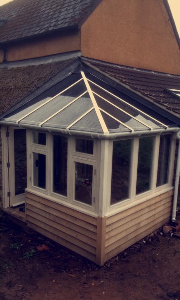 timber frame 1.jpg