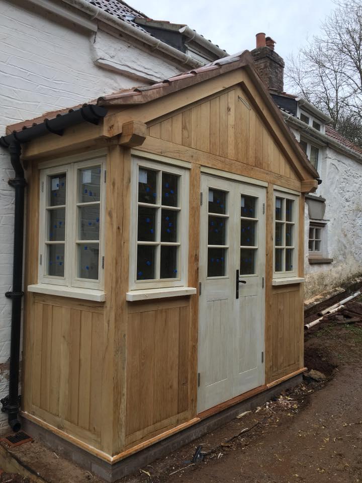 timber frame 5.jpg