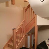 stairs 4.jpg