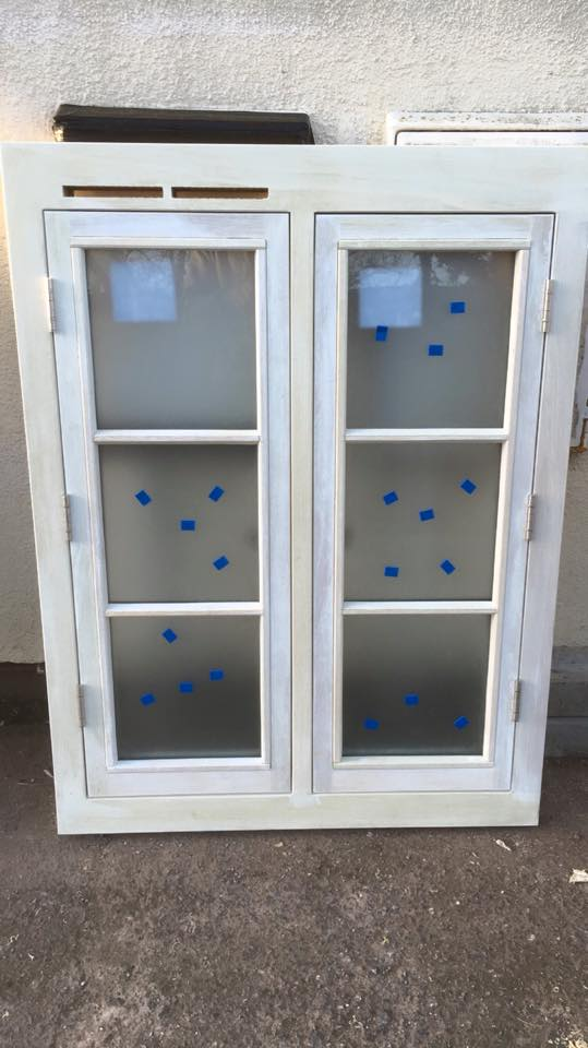 window 1 .jpg