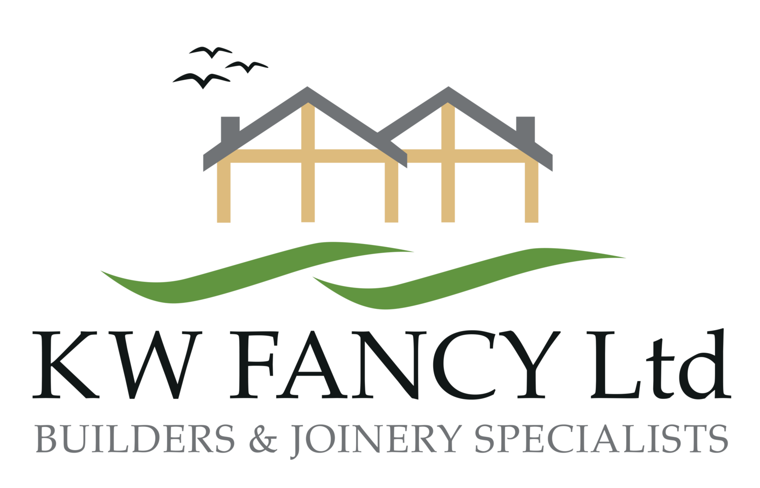 K.W.FANCY LTD