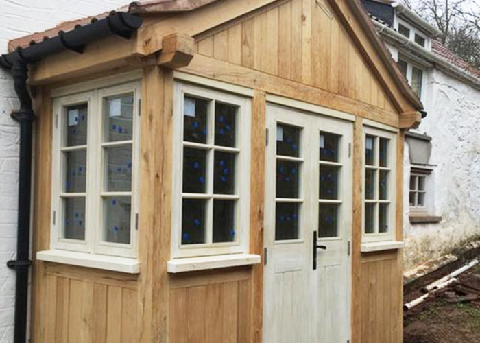 timber+frame+5.jpg