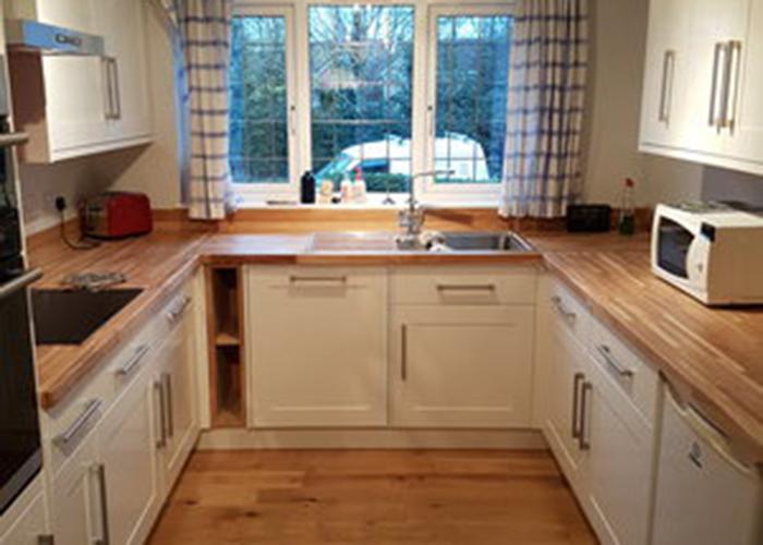 new+kitchen2.jpg
