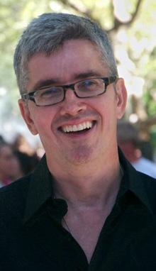Bob-Smith-photo.jpg