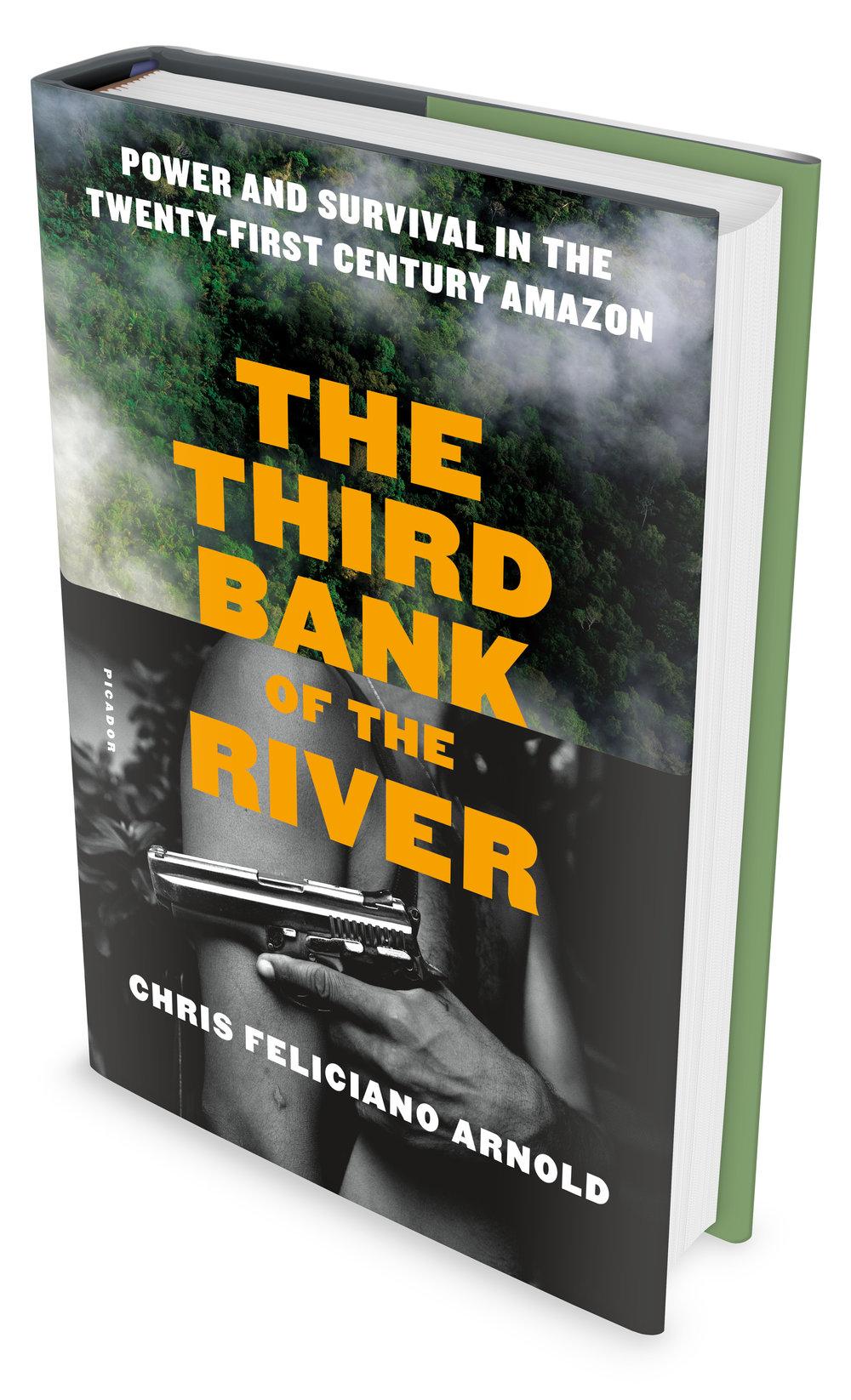 Chris-Feliciano-Arnold-third-bank.jpg