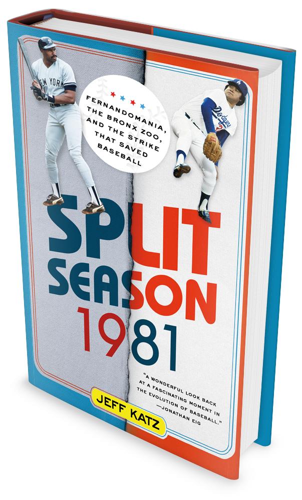 Jeff-Katz-split-season-3d.jpg