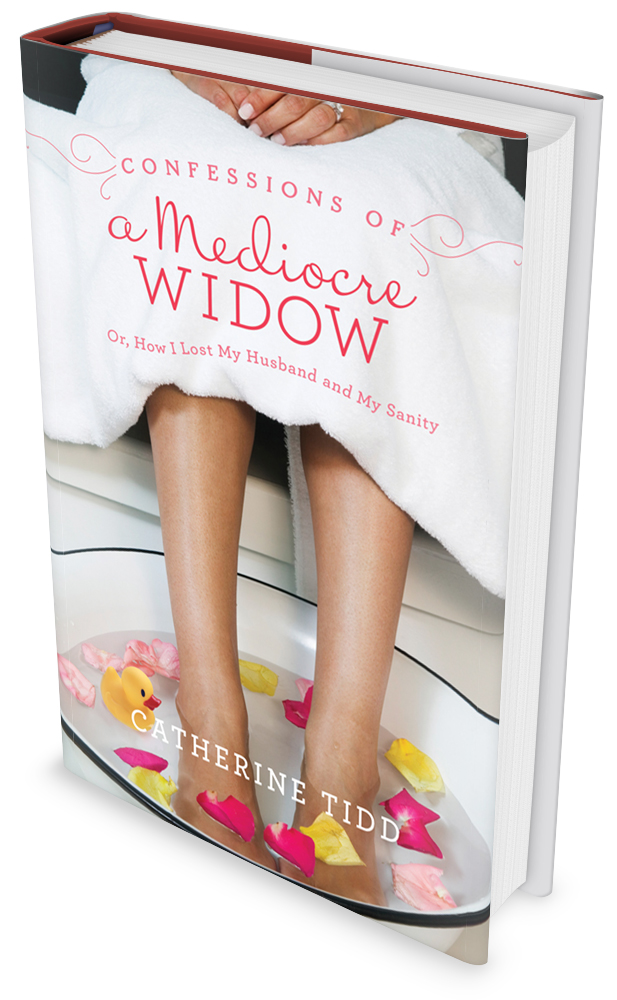 Tidd-widow-3d.jpg