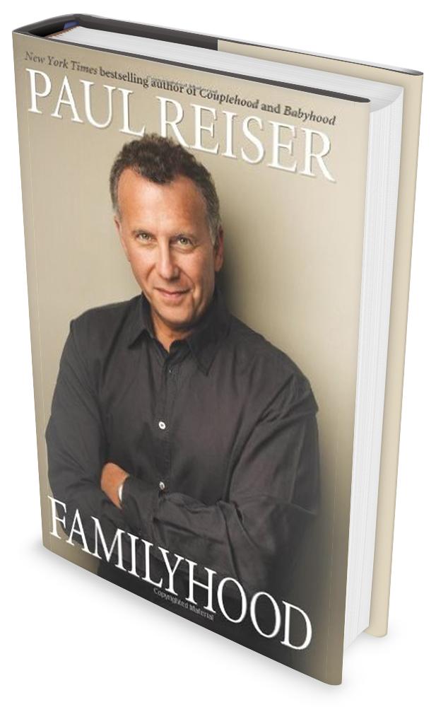 Reiser-Familyhood.jpg