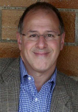 Jeff-Katz-1.jpg